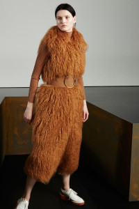 Stella_McCartney_07_1366